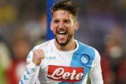 Прогноз на футбол: СПАЛ – Наполи, Серия А, 6 тур (23/09/2017/19:00)