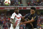 Прогноз на футбол: Лилль – Монако, Лига 1, 7 тур (22/09/2017/21:45)