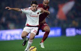 Прогноз на футбол: Милан – Рома, Серия А, 7 тур (01/10/2017/19:00)