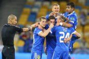 Прогноз на футбол: Партизан – Динамо Киев, Лига Европы, Группа В, 2 тур (28/09/2017/22:05)