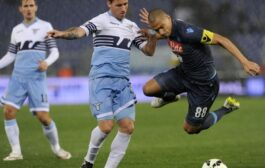 Прогноз на футбол: Лацио – Наполи, Серия А, 5 тур (20/09/2017/21:45)