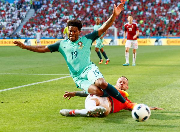 Прогноз на футбол: Венгрия – Португалия, Квалификация на чемпионат мира, Группа В (03/09/2017/21:45)