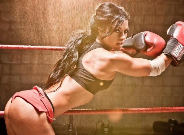 Как делать ставки на бокс в букмекерских конторах