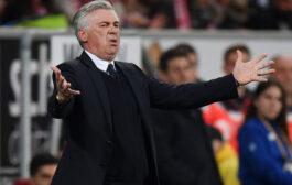 Прогнозы букмекеров: Названы претенденты на пост главного тренера «Баварии»