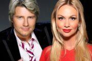 Букмекерская контора представила оригинальные ставки на события из шоу-бизнеса и политики