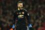 Прогноз на футбол: Бенфика – Манчестер Юнайтед, Лига Чемпионов, Группа А, 3 тур (18/10/2017/21:45)