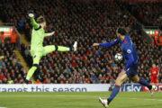 Прогноз на футбол: Ливерпуль – Манчестер Юнайтед, АПЛ, 8 тур (14/10/2017/13:30)