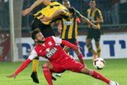 Прогноз на футбол: Бней Сахнин – Бейтар Иерусалим, Израиль, Суперлига, 6 тур (02/10/2017/21:00)