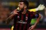 Прогноз на футбол: Милан – АЕК, Лига Европы, Группа D, 3 тур (19/10/2017/22:05)