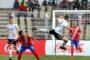 Прогноз на футбол: Гвинея до 17 – Германия до 17, Чемпионат мира, группа С, 3 тур (13/10/2017/13:30)