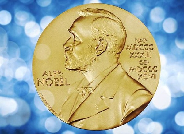 Букмекеры определились с тем, кто станет лауреатом Нобелевской премии мира