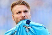 Прогноз на футбол: Ницца – Лацио, Лига Европы, Группа К, 3 тур (19/10/2017/20:00)