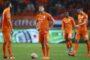 Прогноз на футбол: Беларусь – Нидерланды, Квалификация к ЧМ, группа А 9 тур (07/10/2017/21:45)