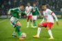 Прогноз на футбол: Вест Хэм – Брайтон, АПЛ, 9 тур (20/10/2017/22:00)