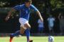 Прогноз на футбол: Италия до 19 – Молдова до 19, Квалификация к ЧЕ , Группа 9, 1 тур (04/10/2017/18:00)