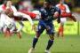 Прогноз на футбол: Лион – Монако, Лига 1, 9 тур (13/10/2017/20:45)