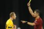 Прогноз на футбол: Остенде – Шарлеруа, Бельгия, Высшая Лига, 12 тур (24/10/2017/21:30)