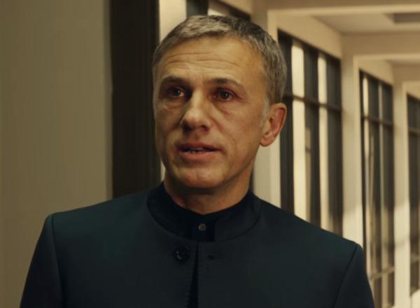 Букмекеры предлагают угадать главного оппонента Бонда в новом фильме