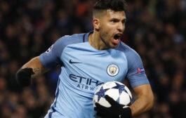 Прогноз на футбол: Манчестер Сити – Наполи, Лига Чемпионов, Группа F, 3 тур (17/10/2017/20:45)