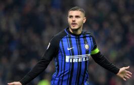 Прогноз на футбол: Верона – Интер, Серия А, 11 тур (30/10/2017/22:45)