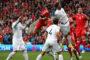 Прогноз на футбол: Турция – Исландия, Квалификация к ЧМ, группа I, 9 тур (06/10/2017/21:45)