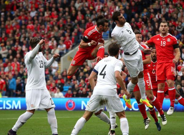 Прогноз на футбол: Грузия – Уэльс, Квалификация к ЧМ, группа D, 9 тур (06/10/2017/19:00)