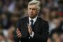 Букмекеры предлагают поставить на будущее топовых европейских тренеров