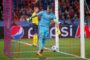 Прогноз на футбол: Рома – Челси, Лига Чемпионов, Группа С, 4 тур (31/10/2017/22:45)