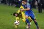 Прогноз на футбол: Косово – Украина, Квалификация к ЧМ, группа I 9 тур (06/10/2017/21:45)