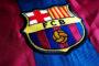 Букмекеры принимают ставки на новую Лигу для «Барселоны»