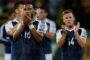 Прогноз на футбол: Польша – Черногория, Квалификация к ЧМ, группа Е, 10 тур (08/10/2017/19:00)