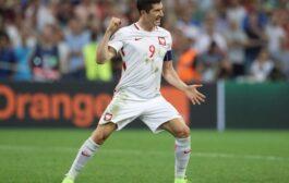 Прогноз на футбол: Армения – Польша, Квалификация к ЧМ, группа Е, 9 тур (05/10/2017/19:00)