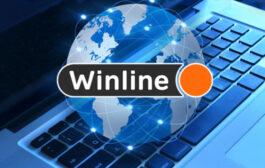 БК Winline дарит призы за выбор лучшего игрока «Спартака»