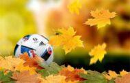Бесплатные прогнозы на футбол — статистика за Сентябрь 2017
