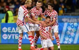 Прогноз на футбол: Греция – Хорватия, Стыковые матчи к ЧМ (12/11/2017/22:45)