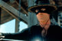 Букмекеры уверены: Фонсека наденет маску Зорро