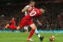 Прогноз на футбол: Вест Хэм – Ливерпуль, АПЛ, 11 тур (04/11/2017/20:30)