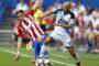 Прогнозы букмекеров: Атлетико Мадрид не попадет в плей-офф Лиги Чемпионов