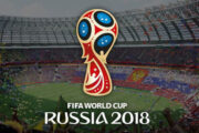 Букмекеры предсказали победителя чемпионата мира 2018