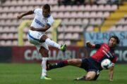 Прогноз на футбол: Кальяри – Интер, Серия А, 14 тур (25/11/2017/22:45)