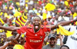 Прогноз на футбол: Конго – Уганда, Квалификация к ЧМ (12/11/2017/17:30)