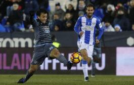 Прогноз на футбол: Сельта – Леганес, Примера, 13 тур (24/11/2017/23:00)