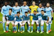 Букмекеры открыли целую серию ставок на успехи «Манчестер Сити»