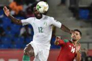 Прогноз на футбол: Кот д'Ивуар – Марокко, Квалификация к ЧМ (11/11/2017/20:30)