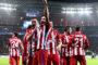Прогноз на футбол: Сент-Этьен – Страсбург, Лига 1, 14 тур (24/11/2017/22:45)