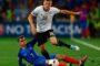 Прогноз на футбол: Германия – Франция, Товарищеский матч (14/11/2017/22:45)
