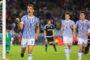 Прогноз на футбол: Астана – Вильярреал, Лига Европы, Группа А, 5 тур (23/11/2017/19:00)
