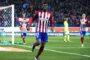 Прогноз на футбол: Леванте – Атлетико, Примера, 13 тур (25/11/2017/22:45)