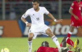 Прогноз на футбол: Тунис – Ливия, Квалификация к ЧМ (11/11/2017/20:30)