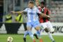 Прогноз на футбол: Лацио – Ницца, Лига Европы, Группа К, 4 тур (02/11/2017/23:05)